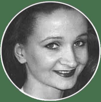 http://tanzprojekt.com/lehrer/sally-davies/