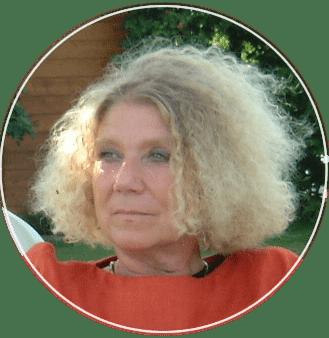 http://tanzprojekt.com/lehrer/birgitta-trommler/